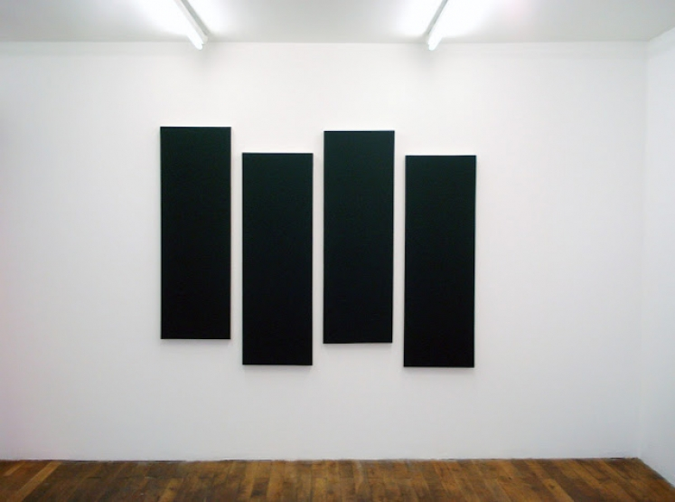 http://hugoschuwerboss.com/files/gimgs/th-28_hsb_black flag3D-2011 .jpg