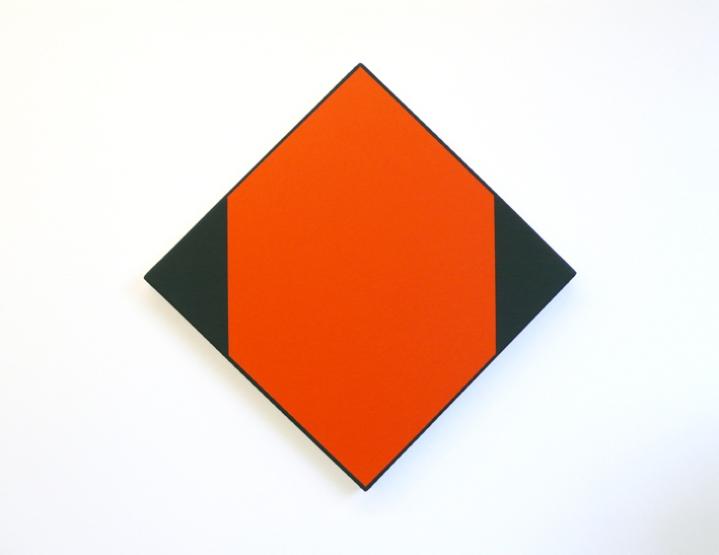 http://hugoschuwerboss.com/files/gimgs/th-67_hsb-sans-titre-(peinture)-w_v2.jpg