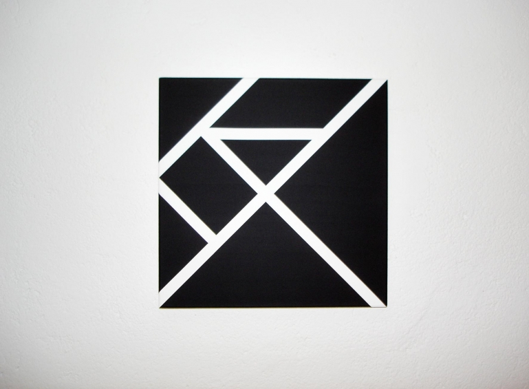 http://hugoschuwerboss.com/files/gimgs/th-100_tangram2007.jpg