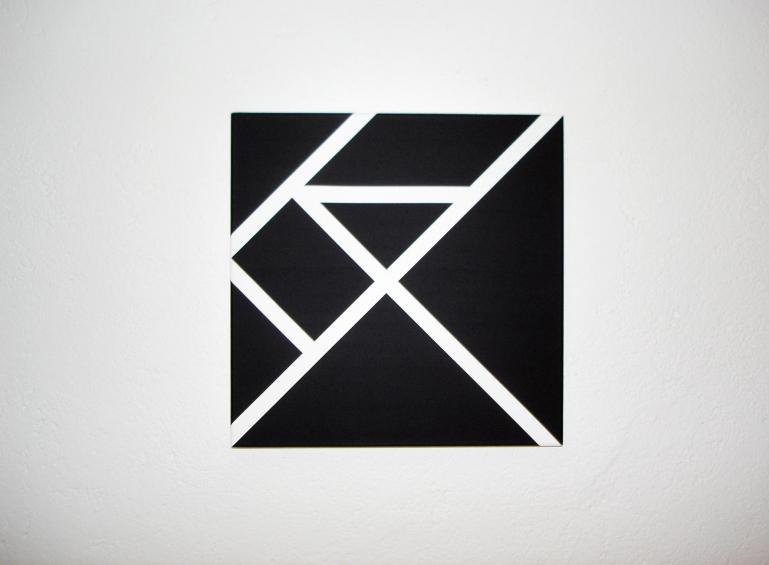 http://hugoschuwerboss.com/files/gimgs/th-100_tangram2007.jpg