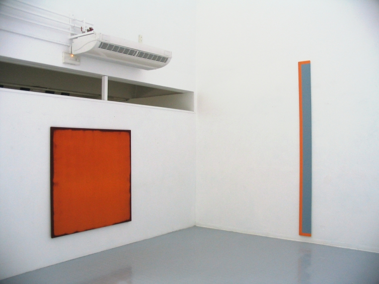 http://hugoschuwerboss.com/files/gimgs/th-119_hugo schuwer boss- decolorfiled-parenthese2004.jpg