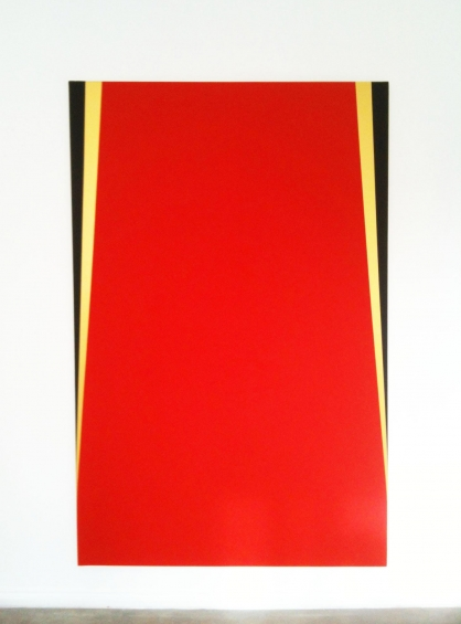 http://hugoschuwerboss.com/files/gimgs/th-89_hsb-curtains-rouge-et-or-21.jpg
