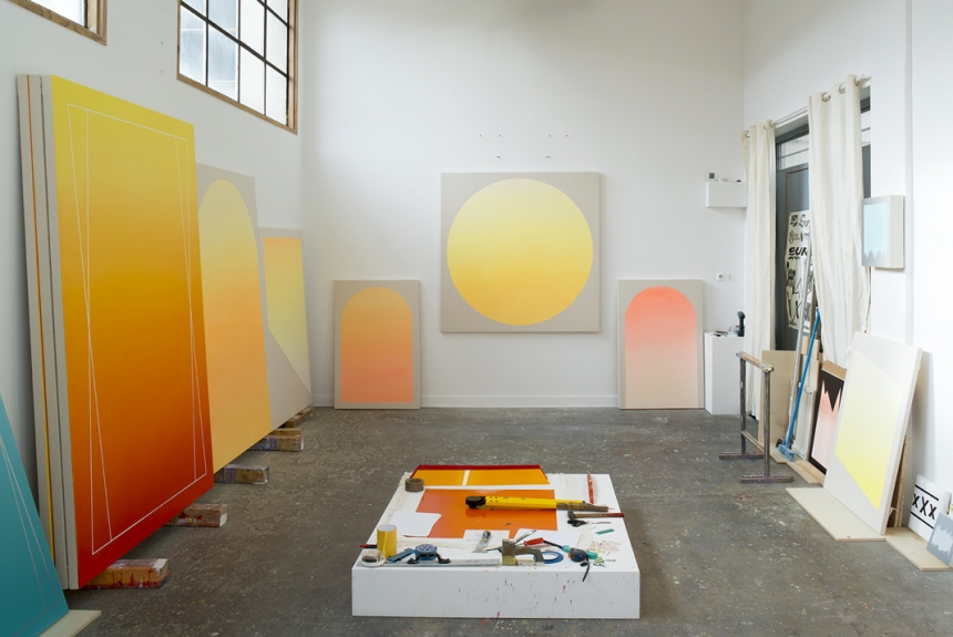 http://hugoschuwerboss.com/files/gimgs/th-186_atelier-novembre-2018.jpg