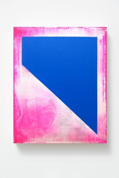 http://hugoschuwerboss.com/files/gimgs/th-192_bleu-rose.jpg