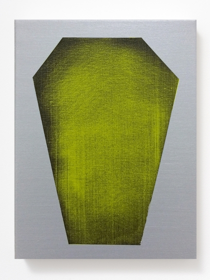 http://hugoschuwerboss.com/files/gimgs/th-199_hsb-coffin-II.jpg