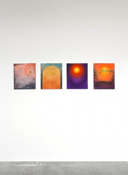 http://hugoschuwerboss.com/files/gimgs/th-210_blake-serie-sunsetweb-_v2.jpg
