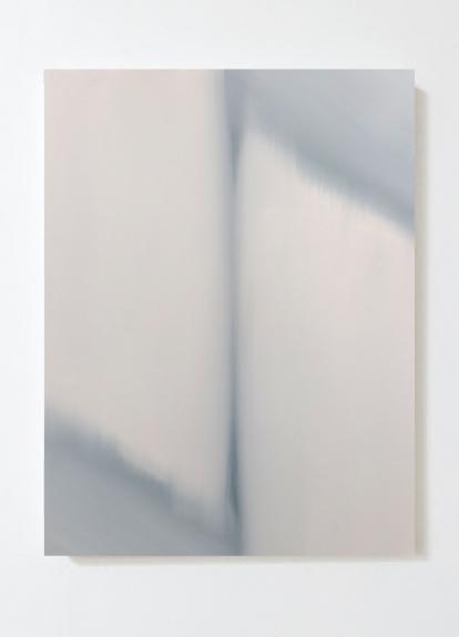 http://hugoschuwerboss.com/files/gimgs/th-210_shadow (gray).jpg