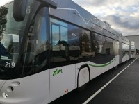 http://hugoschuwerboss.com/files/gimgs/th-201_busway-hsb_v2.jpg